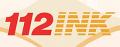 112ink rabattkod