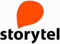 Storytel rabattkod