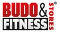 Budo & Fitness rabattkod