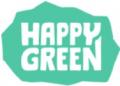 Happy Green rabattkod
