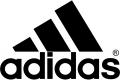 Adidas rabattkod