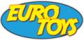 Eurotoys rabattkod