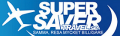 Supersavertravel rabattkod