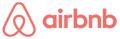 Airbnb rabattkod
