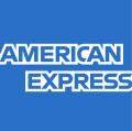 American Express rabattkod