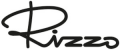 Rizzo rabattkod