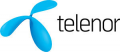 Telenor rabattkod