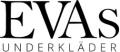 Evas Underkläder rabattkod