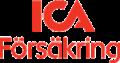 ICA Försäkring rabattkod
