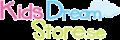 KidsDreamStore rabattkod