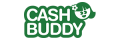 Cashbuddy rabattkod