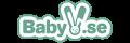 Baby V rabattkod