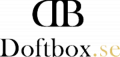 Doftbox rabattkod