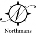 Northmans rabattkod