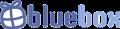 Bluebox rabattkod