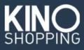 KINO Shopping rabattkod
