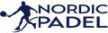 Nordic Padel rabattkod