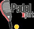 Padelxpert rabattkod