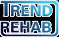 TrendRehab rabattkod
