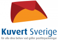 Kuvert Sverige rabattkod