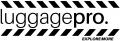 LuggagePro rabattkod