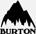 Burton Snowboards rabattkod