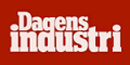 Dagens Industri (DI) rabattkod