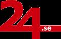 24.se rabattkod