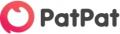 PatPat rabattkod