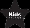 Kid's Concept rabattkod