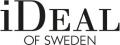 IDEAL OF SWEDEN rabattkod